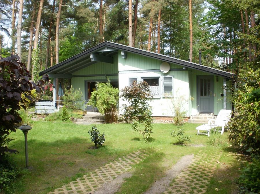 Haus Mieten Gifhorn